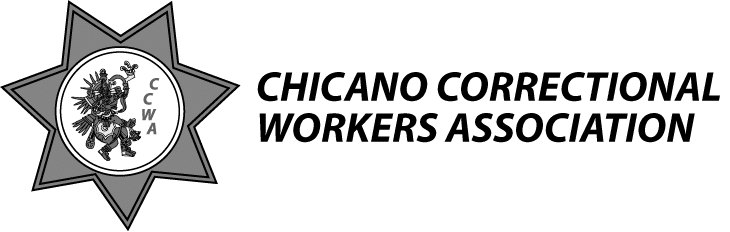 chicano-correctional-workers-association-gray-logo
