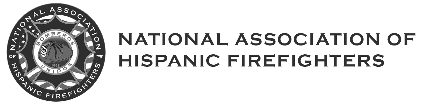 national-association-of-hispanic-firefighters-gray-logo