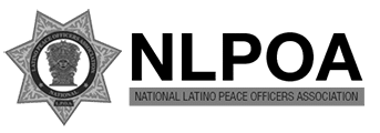 national-latino-peace-officers-association-gray-logo