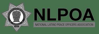 national-latino-peace-officers-association-gray-logo